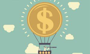 Loans › St  Louis Community Credit Union